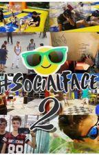 Socialface 2  by Hexantia