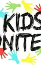kids united by max-dorleur
