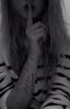 Save Me (One Direction Fan Fiction) by xWalking_Dead_Loverx