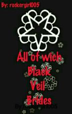 All of which BVB by rockergirl005