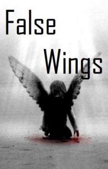 False Wings
