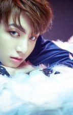 (BTS-Jung Kook) Phiên bản giống ngươi by Mei_sama