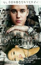 She Is My Daughter (Jason McCann) *Neue Kapitel* by RecoveryBieber