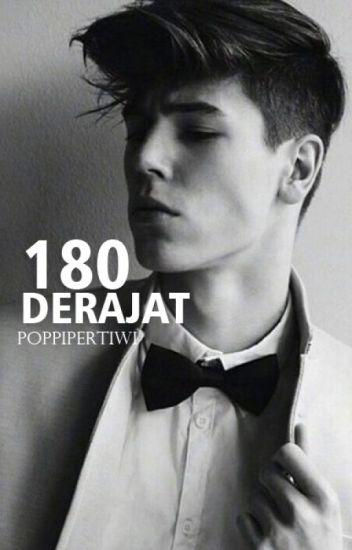 180 Derajat