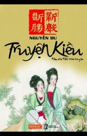Đọc Truyện Truyện Kiều - Minh Anh