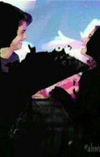 Kisah Kasih ALI PRILLY by cHloeSyrf