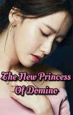 New Princess Of Domino (SuYoon Fanfic) by AmethystJack01