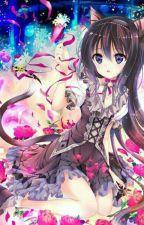 Ảnh Anime chế  by _Love_Anime_Girl_