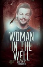 Woman In The Well ➼ tomlinson by -voidraeken