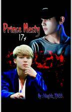 Prince Nasty_NC17 by Niagirlz_TJN33