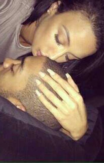 Aaliyah , Le coeur à ces raisons que nous ignorons