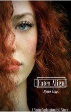 Fates Align by smurfyphantom06
