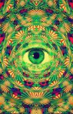 Drogen und deren Wirkung  by JoHazard