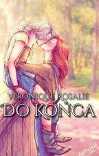 Do końca || Luna Lovegood & Ginny Weasley by VeroniqueRosalie