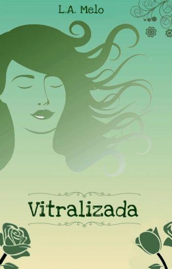Vitralizada
