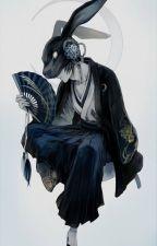 Bóng tối (Darkness) NP, HĐ, 18+, Cao H, Hoa Minh Tuyết by HoaMinhTuyet