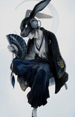 Bóng tối (Darkness) NP, HĐ, 18+, Cao H, Hoa Minh Tuyết