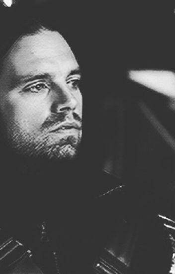 The Winter Soldier is Still Here (Bucky Barnes/Winter Soldier x