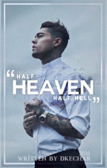 Heaven (terminé)