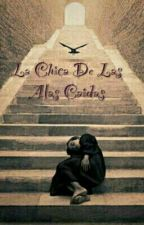 La Chica De Las Alas Caidas by agus_moon92