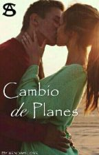 Cambio de Planes by send-my-love