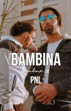 Bambina-PNL by bambina_212
