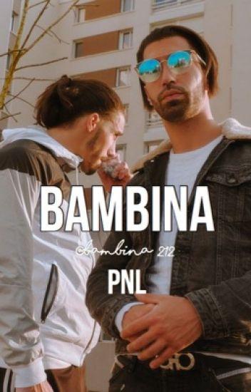 Bambina-PNL