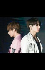 Dream Or Love [Jungkook Or Taehyung] by VChim_