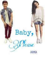 Baby, please (Jai Waetford Fanfiction) by jaimia