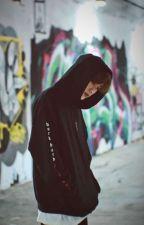 Imaginas: NCT, Astro, Seventeen, Topp Dogg, BTS ,SF9 by conishi2015
