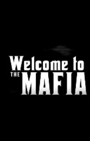 Mafia Roleplay