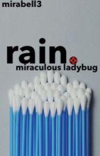 rain.   adrienette by mirabell3