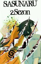 SasuNaru (2.sezon) by keiko__chan