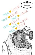 True L.O.V.E by Glitterssssss