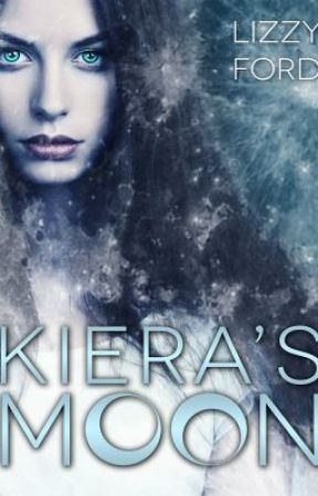 Kiera's Moon by LizzyFord