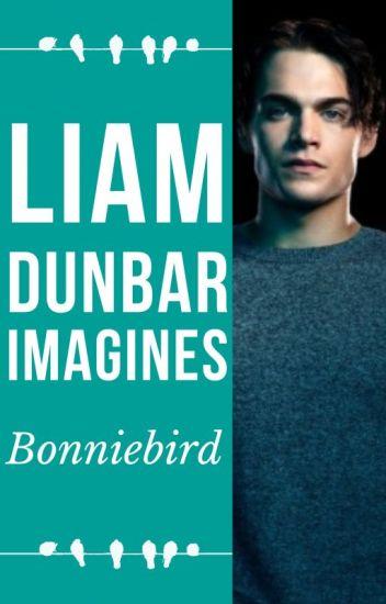 Liam Dunbar Imagines