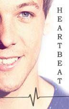 Heartbeat |L.S| by Stef_Larry