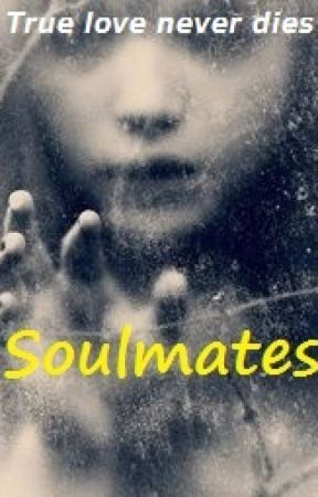 Soulmates by ronruby7