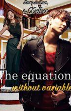 Уравнение без переменных by xelber