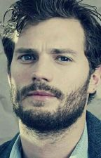La venganza de Christian Grey by valGrey14