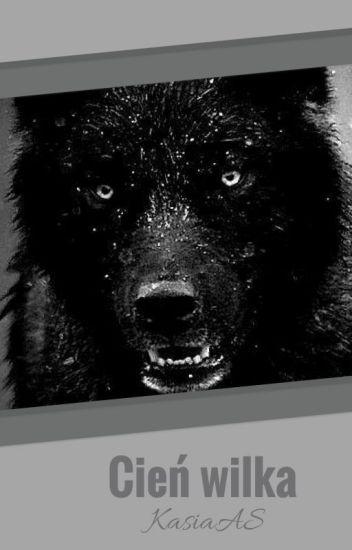 Cień wilka