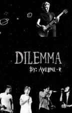 Dilemma by aveline-r