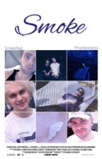 Smoke//muke by SmileofSel