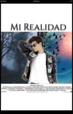 Mi Realidad (Abraham Mateo y TN) by zahira_islas2598