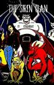 The Siren Clan by kyxgarra21