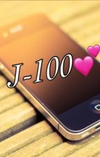 J-100💕 by writting_my_life