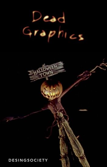 Dead Graphics