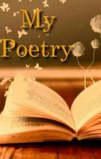 My Poetry by daridd08