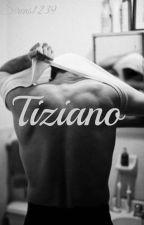 Tiziano TERMINADA by Sirens1239