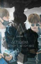 VHope Short Stories by jooniiii